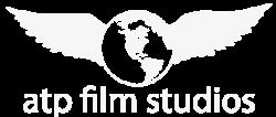 https://larpen.nl/wp-content/uploads/2021/05/logo-ATP-studios-wit.png