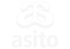 https://larpen.nl/wp-content/uploads/2021/05/logo-asito-wit.png