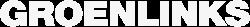 https://larpen.nl/wp-content/uploads/2021/05/logo-groenlinks-wit.png