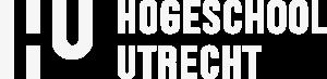 https://larpen.nl/wp-content/uploads/2021/05/logo-hu-wit.png